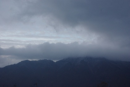 A123山と雲IMGP4254800.jpg