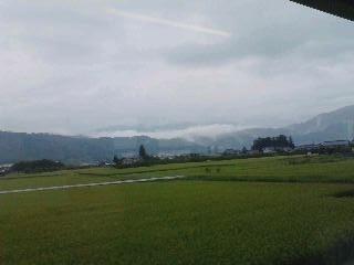 川中島の山と雲回転.jpg