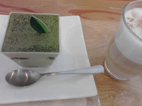 抹茶ティラミス480.jpg