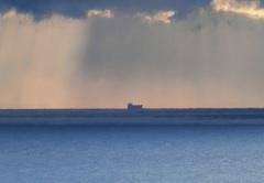 船一艘552×384.jpg