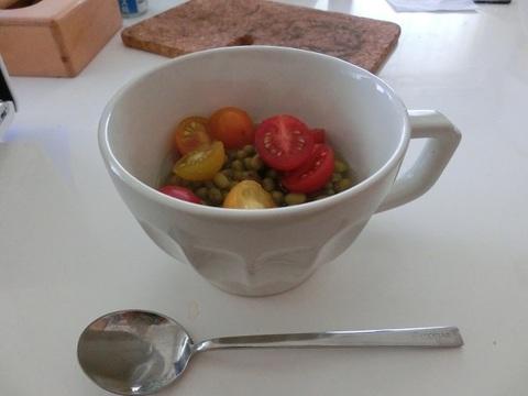 豆サラダ640.jpg
