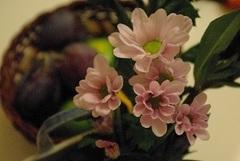 重陽の菊mini.jpg