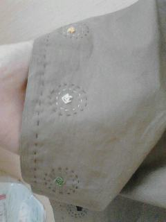 茶刺繍裾_s.jpg