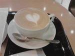 latte249_s_r.jpg